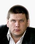 Смирнов Андрей Владимирович