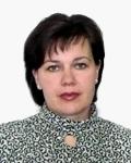 Сироткина Татьяна Александровна